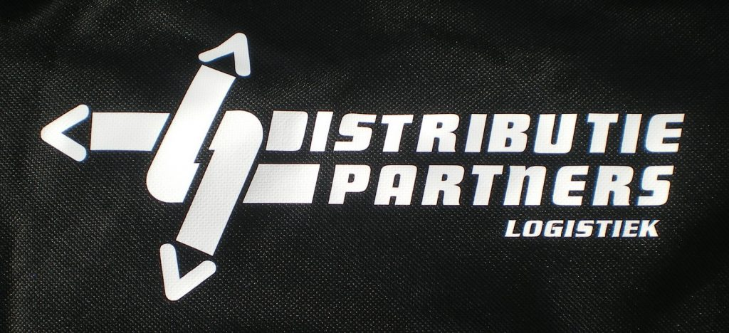 logo-distributiepartners-logistiek